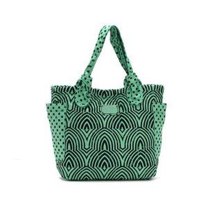 Marc by Marc Jacobs Pretty Nylon Small Tate Tote